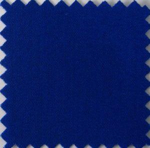 Dyed Cotton Plain Fabric 40*40 133*72