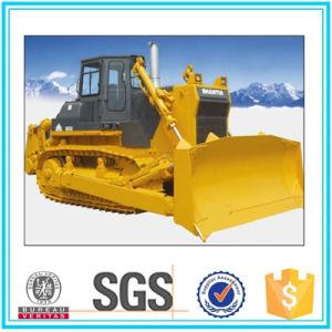 Manufacturer Supply Hot Sales Quality Shantui SD32 Crawler Bulldozer pictures & photos