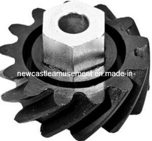 Bowling Products 47-071880-004 Spindle Gear Brunswick Bowling Parts pictures & photos