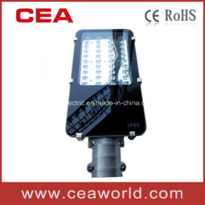 40W Competitive Price LED Street Light for Indian Market pictures & photos