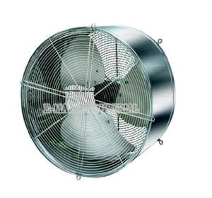 Axial Fan (AC Fan, cooling fan) in Guangdong pictures & photos
