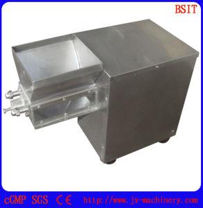 Swing Type Granulator Machine (YK160) pictures & photos