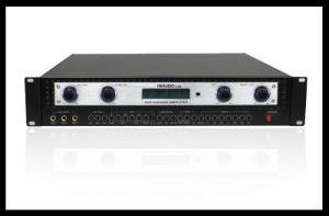 Professional Amplifer (K-302)
