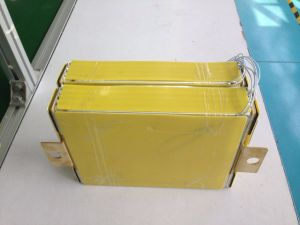 Lithium Ion LiFePO4 24V 5kw Solar Energy Storage Battery pictures & photos