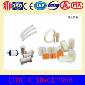 Citicic Lifelong Provided High Strength Nylon Products pictures & photos