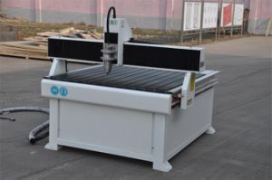 CNC Router Machine (XE1224) pictures & photos