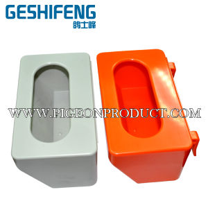 Geshifeng The Best Multi-Purpose Suspended Feeder (G92)