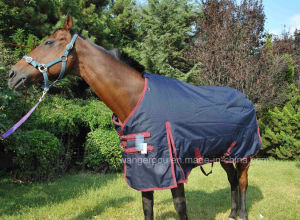 1680d Poly, Heavy Denier Turnout Rug, Horse Rug, Horse, Horse Product, Horse Riding (NEW-15) pictures & photos