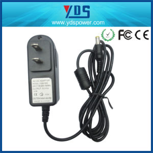 5V 1A Us Wall Plug Adapter pictures & photos