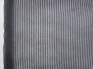 Shade Net Fabric, Shade Net Cloth pictures & photos
