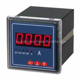 Single-Phase Digital Ammeter for Energy Meter (NRM01-PA) pictures & photos