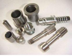 CNC Machining Part-DIY CNC Parts pictures & photos