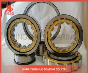 Professional Cylindrical Roller Bearing (ARJG, SKF, NSK, TIMKEN, KOYO, NACHI, NTN) pictures & photos