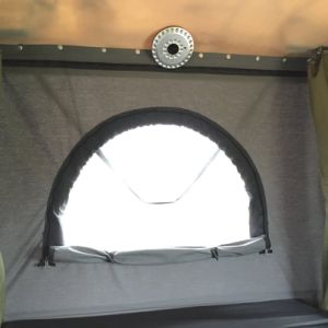 Outdoor Offroad 4X4 Accessories Car Roof Top Tents pictures & photos