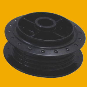 Wholesale Motorcycle Hub, Rear Wheel Hub for Motorcycle pictures & photos