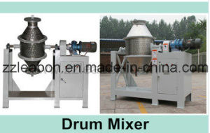 Excellent Quality Cow Chicken Feeding Mixers for Sale pictures & photos