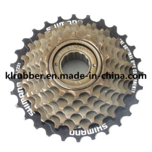 High Quality Bicycle Parts for Children Mountain Bike pictures & photos