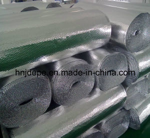 Aluminum Foil Insulation Building Materials (JDAC02)