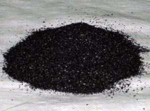 Coal Granular Based Activated Carbon pictures & photos