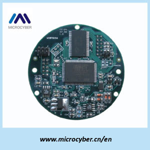 Profibus PA Protocol Communication Module (NCS-RC105)