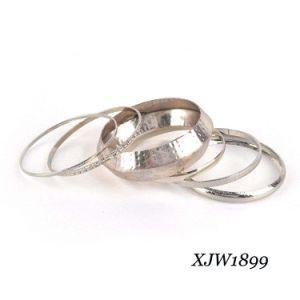 Fashion Jewelry/ Bracelet Jewelry/ Bangle Jewelry (XJW1899) pictures & photos