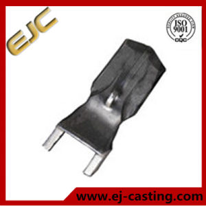 Steel Casting, Steel Investment Casting Parts Supplier for 12 Years