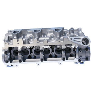 Aluminum Cylinder Head for Toyota 3vz-L (11101-65021) pictures & photos
