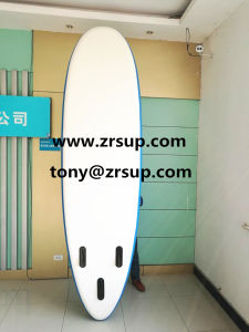 Tourism Portable Good Quality Design Fashion Cheap Hot Sales Waterproof Stand up Sup Pedal Board pictures & photos