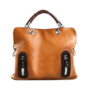 Fashion Woman Handbag