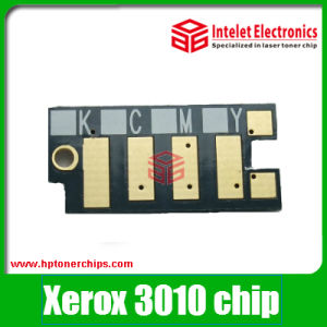 3010/3040/3045 Printer Toner Chip