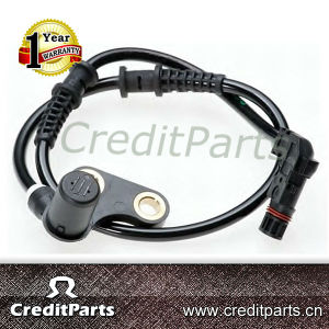 Wheel Speed Sensor 2035401317/ A 203 540 13 17/ 203 540 13 17 for Mercedes-Benz pictures & photos