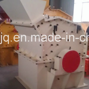 Energy-Saving Sand Making Machine Pxj Fine Crusher pictures & photos