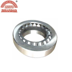 Machinery Parts of Spherical Thrust Roller Bearing (29236) pictures & photos