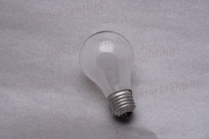 LED Incandescent Lamp A55 100W B22 pictures & photos