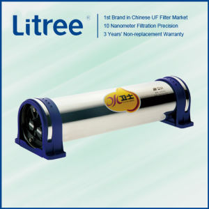Litree Household Water Filter for Drinking Water Purification System pictures & photos