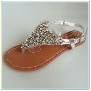 Women New Sandal