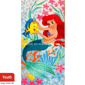 Ultra Soft Towel Beach Towel