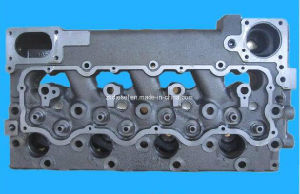 Caterpillar 3304 PC Cylinder Head 8n1188 for Cat 3304 Engine pictures & photos