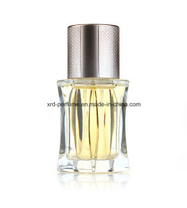 Factory Price Men Design Perfume pictures & photos