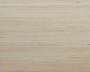 Finwood 0.5mm Thickness White Oak Recon Wood Veneer for Lamp