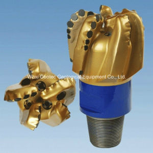 PDC Bit for Oil Drilling pictures & photos