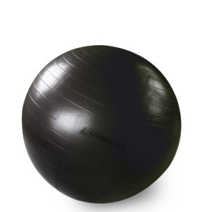 PVC Anti Burst Swiss Core Fitness Gym Yoga Birthing Excercise Ball-2 pictures & photos
