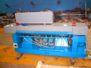 Glass Straight Line Edging Machine (Bzm8.325) pictures & photos