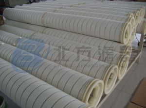 High Flow Pall Replacement Water Cartridge Filter pictures & photos