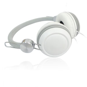 Newest High Quality Fashion PC Headphones (YFD12)