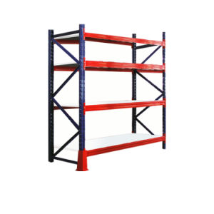 2000kgs Warehouse Rack for Heavy Duty pictures & photos