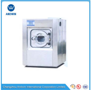 Laundry Machine /Washing Machine/Laundry /Commercial Laundry Machine (XGQ-20F) pictures & photos