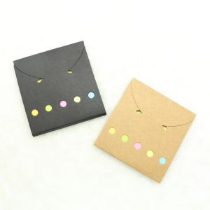PU Leather Cover Sticky Note, Memo Pad Set for Promotion pictures & photos