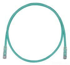 High Quality LC to St Single-Mode Optical Fiber Jumper pictures & photos