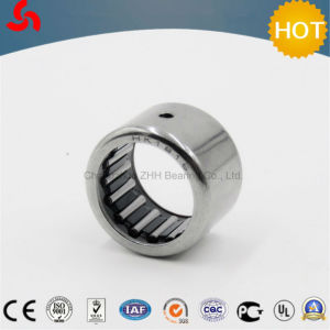 High Precision HK1816-Oh Roller Bearing Based on German Tech pictures & photos